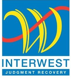 Interwest Judgment Recovery